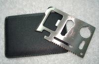 Cheap pocket tools Best swiss pocket