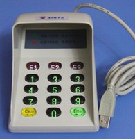 Wholesale Suo Like SLE SU password keyboard without the controller without voice USB keyboard password SLE902