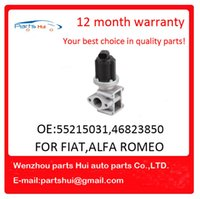 aftermarket exhaust pipes - Brand New Aftermarket OEM Quality EGR Valve For Opel Vauxhall ALFA ROMEO FIAT LANCIA SAAB