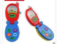 baby telephone toy - Baby Star Children s toy phone toy telephone baby toys music phone baby phone
