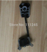 atv ignition coil - IGNITION COIL FOR CC EVO GAS SCOOTER POCKET BIKE MINI DIRT GOPED MOPED STROKE ATV STATOR MODULE PARTS