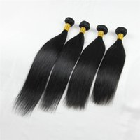 Cheap Hair Extensions Best Virgin Brazilian Hair