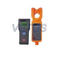 ac online - High Voltage Clamp Meter ETCR9100B hot sale Measurement Scope mA A online AC current measurement C