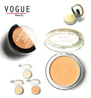 beauty match - Kiss Beauty True Match Professional Super Blendable Flawless Fit Fine Pressed Makeup Powder Sheer Concealer Genuine LastingHold