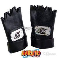 Cheap ninja gloves Best glove gloves