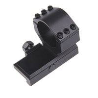 aimpoint low mount - Tactical mm Flat Low Scope Weaver Mount Fit Aimpoint