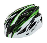 best cheap helmet - Top Brand Cheap Integrally molded helmet Bicycle Helmets Best Unisex EPS Best Bicycle Helmets Tour of France Cycling helmet