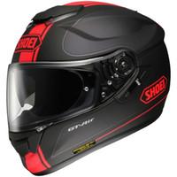 shoei helmets - Shoei GT AIR Wanderer Helmet
