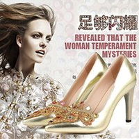 beef heel - the new women s low help shoes head layer cowhide light mouth pointed high with fine with beef tendon packet mail