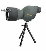 Wholesale HFIRE Visionking x50 Min Spotting scope Fully Multi Coated Waterproof Monocular Telescopes
