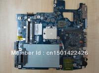 acer laptops amd - Laptop Motherboard FOR ACER Aspire G MB ARS02 MBARS02001 JALB0 L01 LA P TSTED GOOD