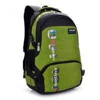 Sport Direct Shoulder Bag 5