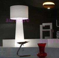 Wholesale Modern design Marcel Wanders Cappellini FLOOR lamp living room hotel lamp sitting room white black red