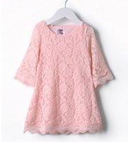 Cheap TuTu lace dress Best Summer dress tutu dress