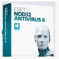 Wholesale The latest version ESET NOD32 Antivirus users code