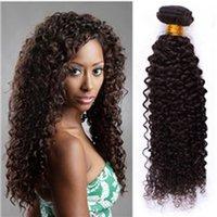 Cheap malaysian curly hair Best malaysian deep curly hair