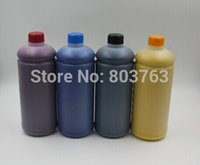 ricoh printer - High Quality Gel ink GC21 GC31 GC41 pigment gel ink for Ricoh printers