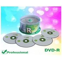 Wholesale 2016 Hotest Sale Blank Disks latest DVD Movies TV series fitness dvds set CD Region Region US UK edition DVDs