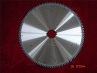 Wholesale Saw Blades for Color Steel Cutting x3 x60 PzPy120 Smooth Cut Surface Without Glitches Metal Cutting Saw Blades DHL Free