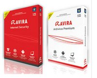 activation letter - Official authentic New Year PC Avira Internet Security Suite digit activation code letter