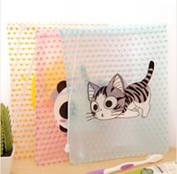 Wholesale X Kawaii Cute Cartoon Waterproof Travel Cosmetic Makeup Bag Pouch Toiletry Storage Organizer Wash Case