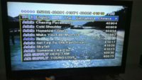 Wholesale Echo Professional Karaoke machine machin series karaoke machine mp3 karaoke machine mp3