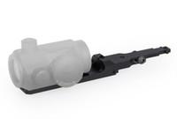 ak mini - hot sale AK mini dot mount for T1 red dot scope For AK47 rifles with standard rear iron sight