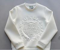 Wholesale Fashion New HOMIES Printed Sweatshirt Women Sport Suit Womens Hoodies Casual TrackSuits