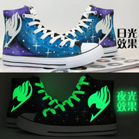 Cheap sneakers Best fairy tail shoes