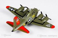 airplane glue - freeshipping MENG model no glue B G fortress bomber aircraft free glue cute assembly aircraft building model airplane kits R0