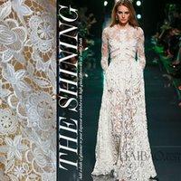 Cheap Vintage Wedding Dresses Lace sleeves Best boho Wedding Dresses