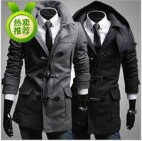 Cheap casaco masculino Best casacos masculino