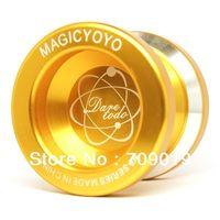 advanced metal sales - the butterfly magic yoyo metal yoyos sale Genuine Authentic Original Advanced Aluminum N8 professional yoyo