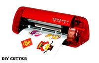 advance port - advanced cutok mini desktop A3 cutter DIY plotter a4 Desktop Cutting plotter vinyl cutter USB port CE certification
