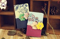 Wholesale Non woven handmade cloth bag DIY material package Rich Mobile phone package of high end printing warm spring