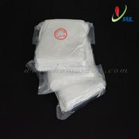 anti static packing - Microfiber Clean Cloth for Mobile Phone LCD Screen Clean Polyester Cloth Repair Vacuum Packing Anti Static Dusting