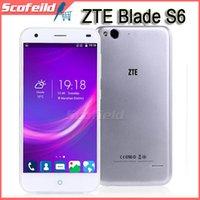 Cheap ZTE s6 Best Blade S6