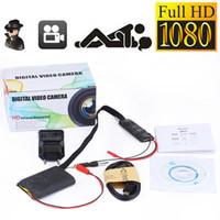 WIFI Mini Módulo videocámara de la cámara Junta IP P2P CCTV Cámara ocultada HD DVR mini DV video surveillace Seguridad