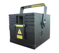 Wholesale 2015 NWE ILDA Multi Functional w rgb laser light dj lights stage light laser light laser projector