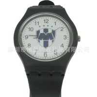advertising sport watch - Order overseas selling watches factory specializing in silicone gift watch promotional advertising watches Welcome to order