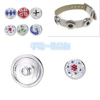 act parts - Fashion DIY bracelet decorative buckle ornaments hand act the role of detachable parts accessories jewelry women s jewelry