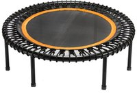 Wholesale Bungee Trampoline rebounder fitness trampoline