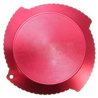 Wholesale New Red Car Styling Style Oil Filler Cap Caps For MITSUBISHI Lancer EVO G63