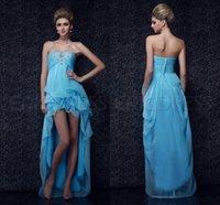 Cheap Cocktail Dresses Best Sexy Cocktail Dresses