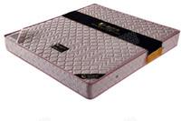 Wholesale 3D Coir Mattress Spring Mattress Independent High quality Natural Latex Mattress Memory Foam Mattress