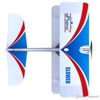 Wholesale fashion hottest New Arrival Bluetooth Wireless Remote Control Aircraft Model Airplane Children Gift Outdoors Toys