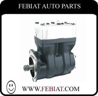 Wholesale AIR COMPRESSOR USED FOR VOLVO