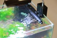 aquarium filtration - Sunsun JP in1 Aquarium Internal Beautiful Fashion Filter Aquarium Internal Filter For Fish Tank Pump oxygenation Filtration pump