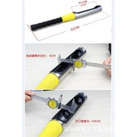 Wholesale Anti theft steering wheel lock car lock Baseball Sinopec Sinopec gift promotional items