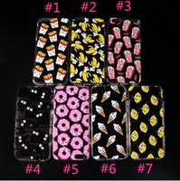 apple ihpone - Funny Iphone plus cover motive small eyes TPU backcase for Iphone6 plus Ihpone Iphone Iphone s
